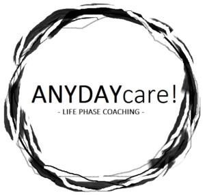 ANYDAYcare logo